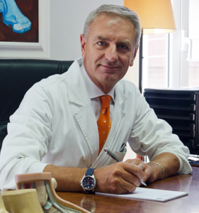 dr. Avagnina